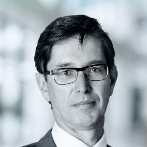 Johan Aschan