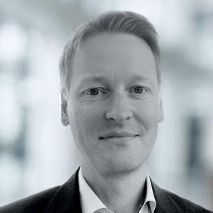 Markus Thor
