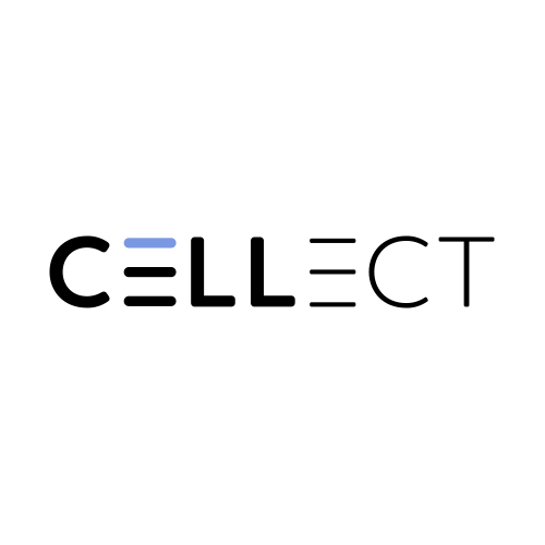 cellect